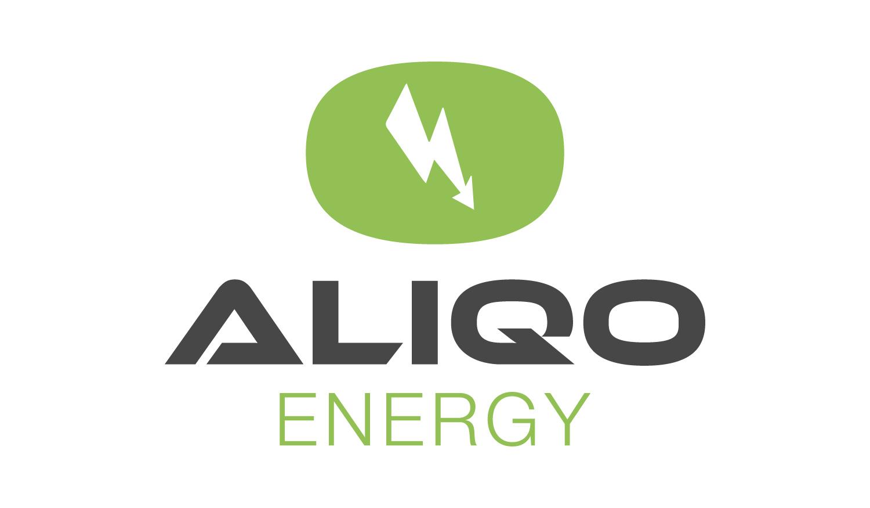 Aliqo-Logo-vertical-vert-et-gris-fond-blanc-20180614-01.jpg