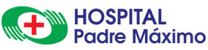 Hospital-Padre-Maximo-logo-s.png