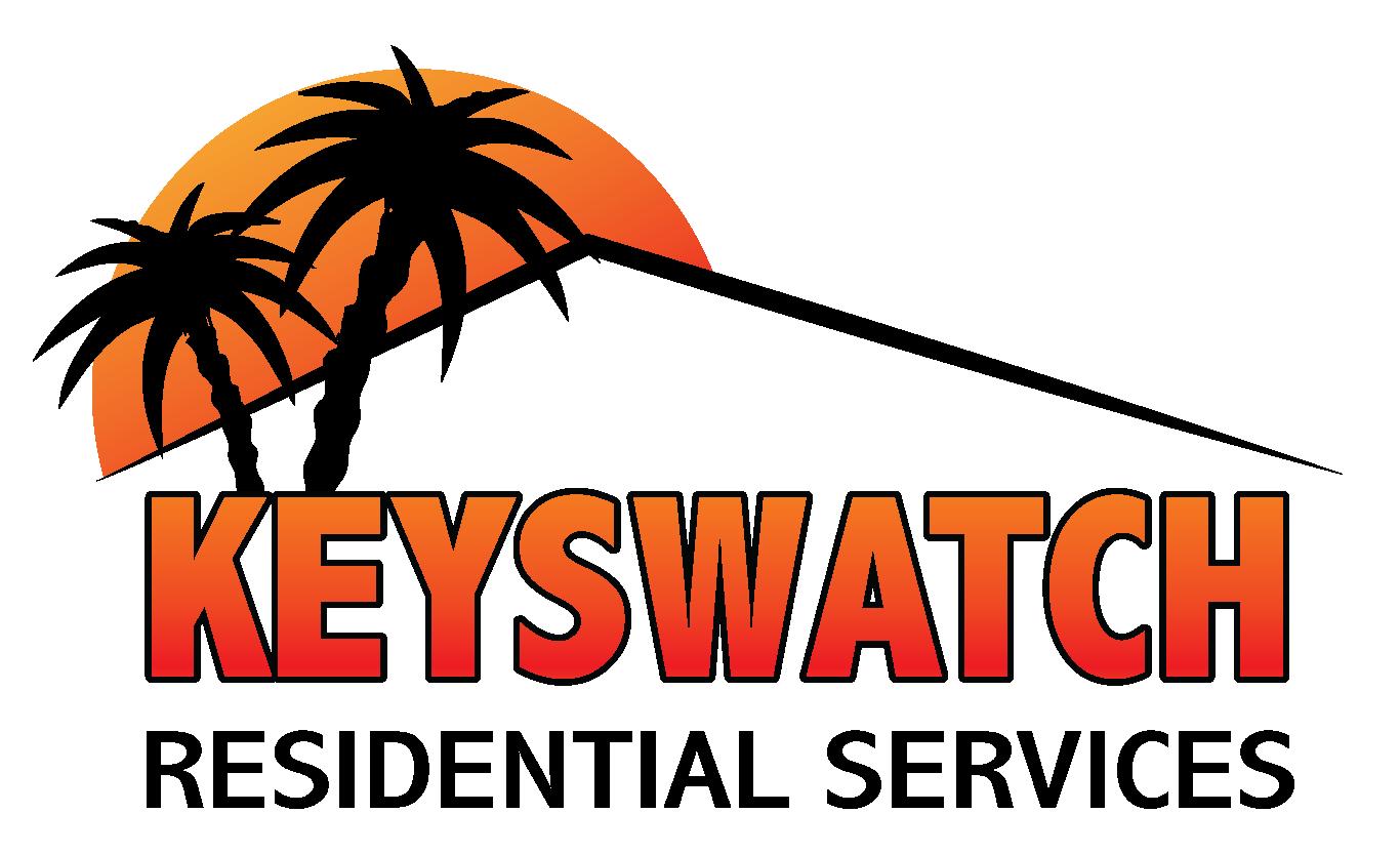 KWRS_Logo.png