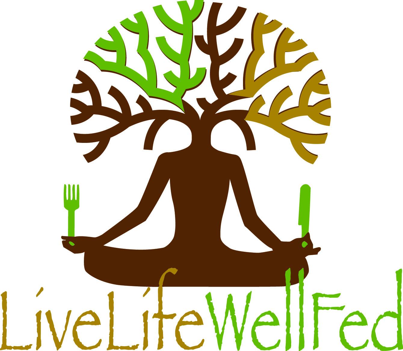 LiveLife-Logo.jpg