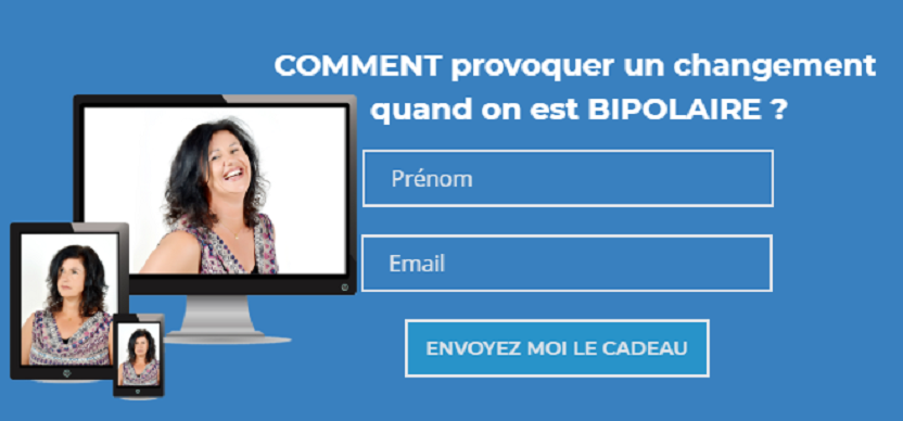 bipolaireetalors-Form.png