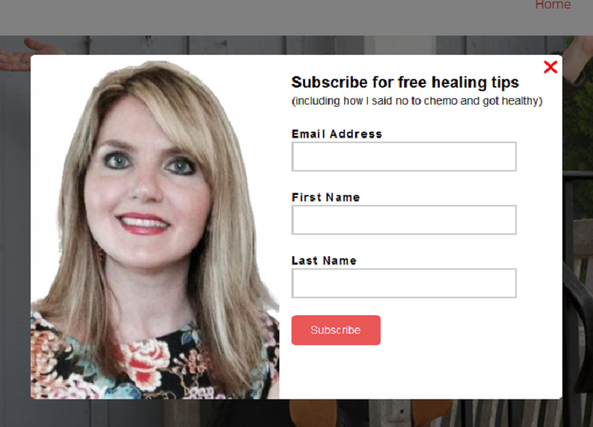 lisahall.coach-Sign-Up-pop-up-form.png